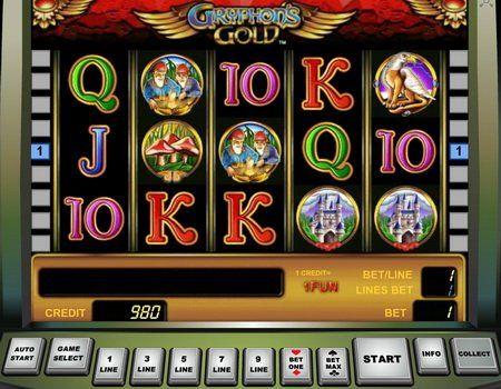 отзывы об европа казино
