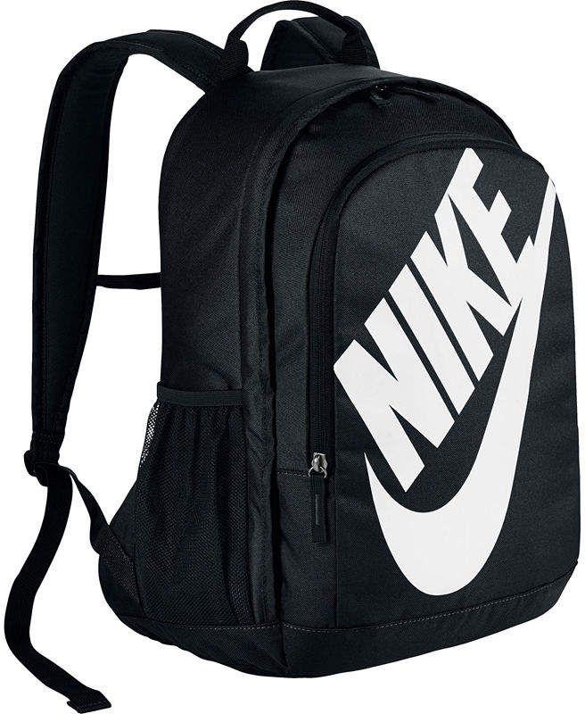 333baa50d81 Nike Hayward Futura Backpack   Products   Pinterest   Backpacks ...