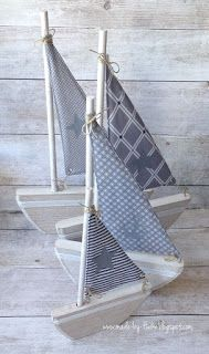 meine kreative welt maritime inspirationen pinterest welt kreativ und schiffe. Black Bedroom Furniture Sets. Home Design Ideas