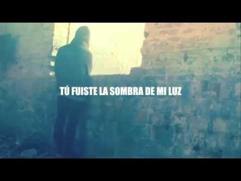 Alan Walker - Faded [Sub Español] (Bien traducido) - YouTube