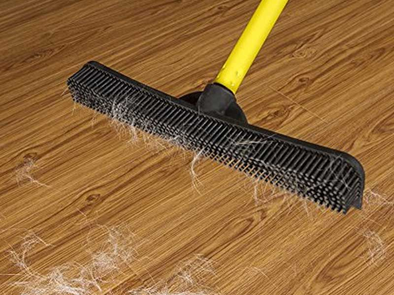 PetairRemovalfromCarpet carpetcleaningsmelbourne