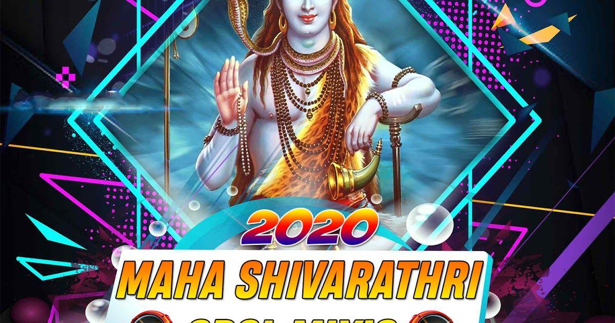 Telugu Dj Mix Mp3 Songs 2019 Free Download Telugu Folk Dj Songs Telugu Dj Remix Songs Telugu Mp3 Songs Telugu Folk Dj In 2020 Dj Mix Songs Dj Remix Songs Mixing Dj