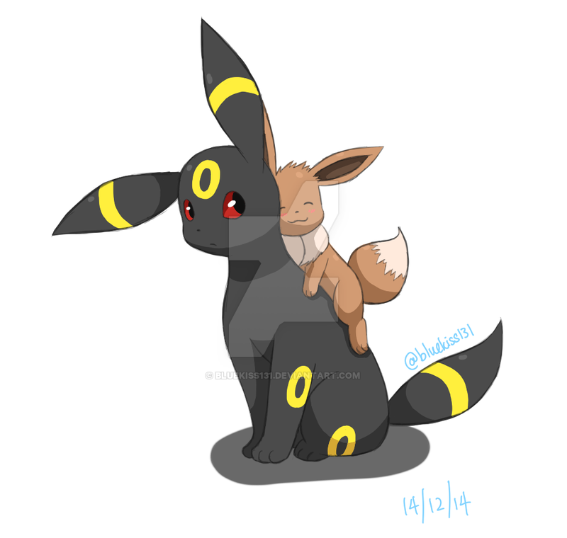 how to catch umbreon in pokemon crystal