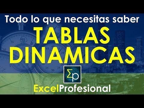Blog De Ejercicios Tutoriales Vídeos Y Exámenes De Los Programas De Microsoft Office Word Excel Acce Tabla Dinámica Libros De Informatica Trucos De Excel
