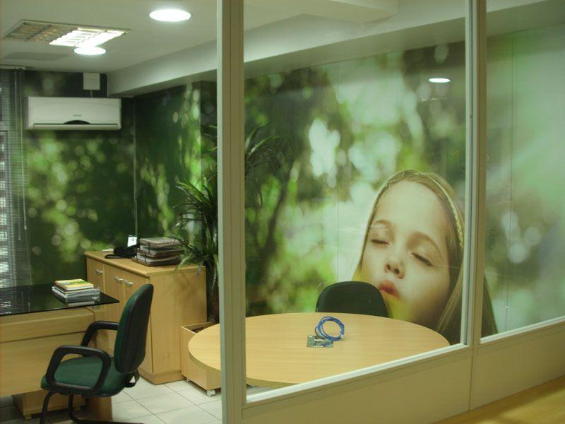 Jungton - Comunicação Visual - Galeria de Fotos