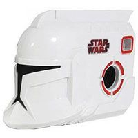Darth Vader and Storm Trooper Star Wars Digital Cameras - Star Wars - Zimbio
