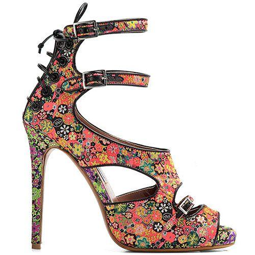 Trending shoes, Lace up sandals, Shoes