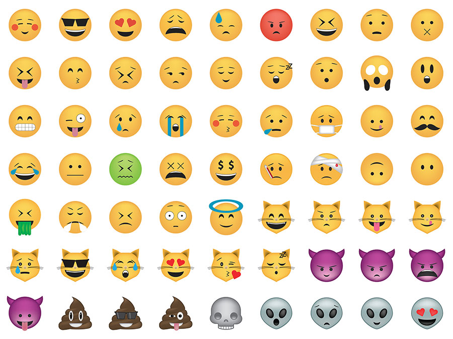What S The Difference Between Emoji And Emoticons Emoji Emoji Symbols Emoticon