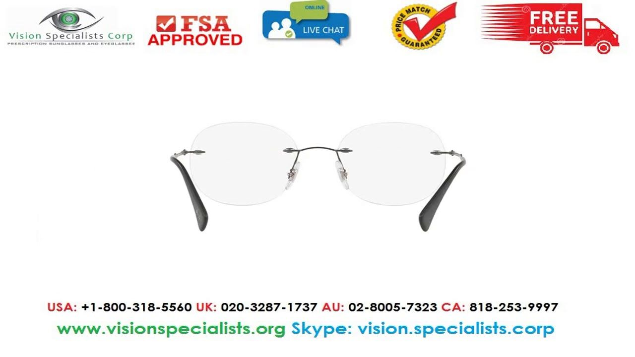 ray ban coupon code online