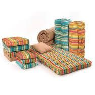Matratzenkissen 80x120  Bildergebnis für matratzenkissen 80x120 | wohnen | Pinterest | Wohnen