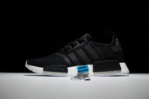 ADIDAS NMD R1 PRIMEKNIT RUNNER JAPAN S81847 PK EXCLUSIVE