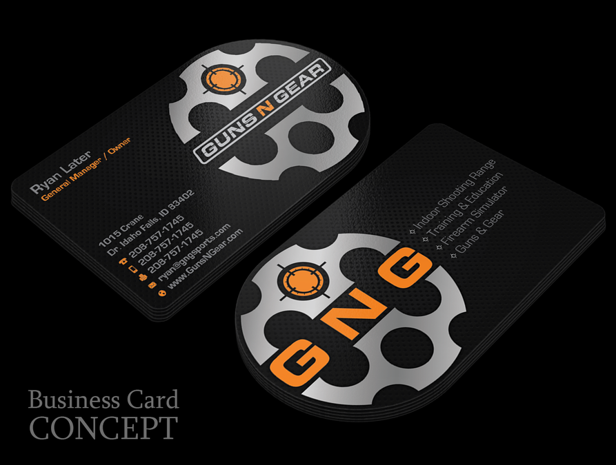 I need a tactical business card by fishingartz business card i need a tactical business card by fishingartz colourmoves