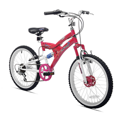 Top 10 Girls Bikes In 20 Inch For Christmas 2019 From The Best Rated Bikes For 8 To 13 Years Old Girls Best Kids Ride On Toys Cool Bicycles Bicycle Bike