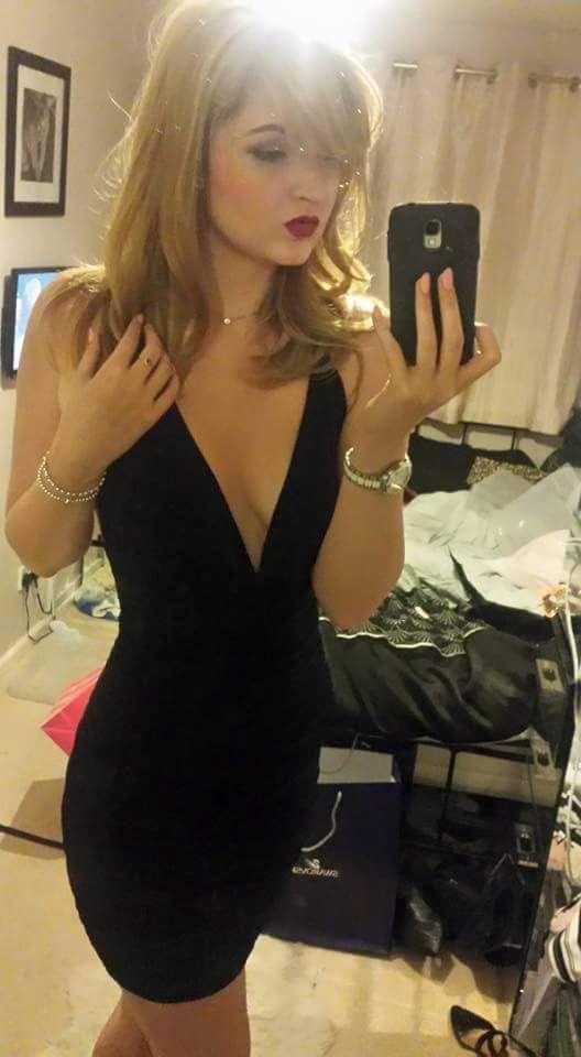 Sissichloe Beautiful So Perfect Gurl Chloe Sissi