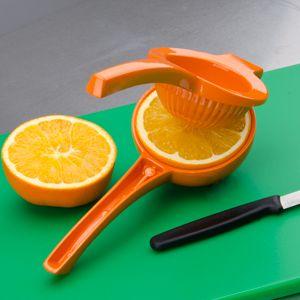 LemonLime Juicer | London Bar