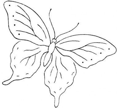farfalla   Mariposas   Pinterest   Mariposas, Mariposas para ...