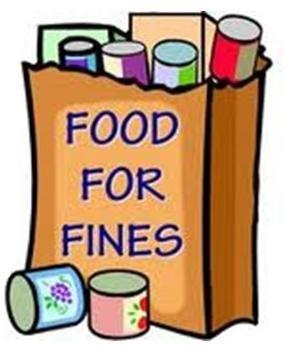 St Pete Beach Library Food Pantry Library Week School Food