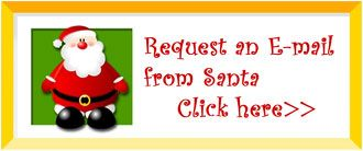 Get an email from Santa! :)