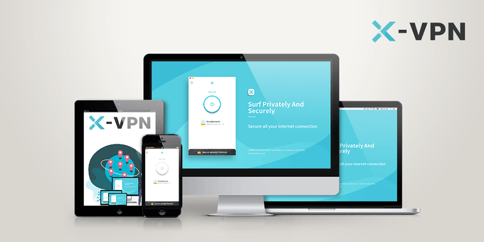 ac99272c1838516dba233604ab2f7704 - How To Use X Vpn On Iphone