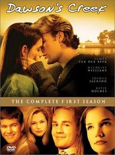 Download Dawson S Creek 1ª Temporada Dublado E Legendado Mega