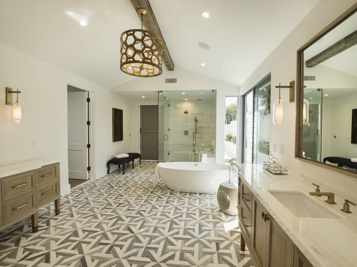 Electrical Code Requirements for Bathrooms   Bathroom ...