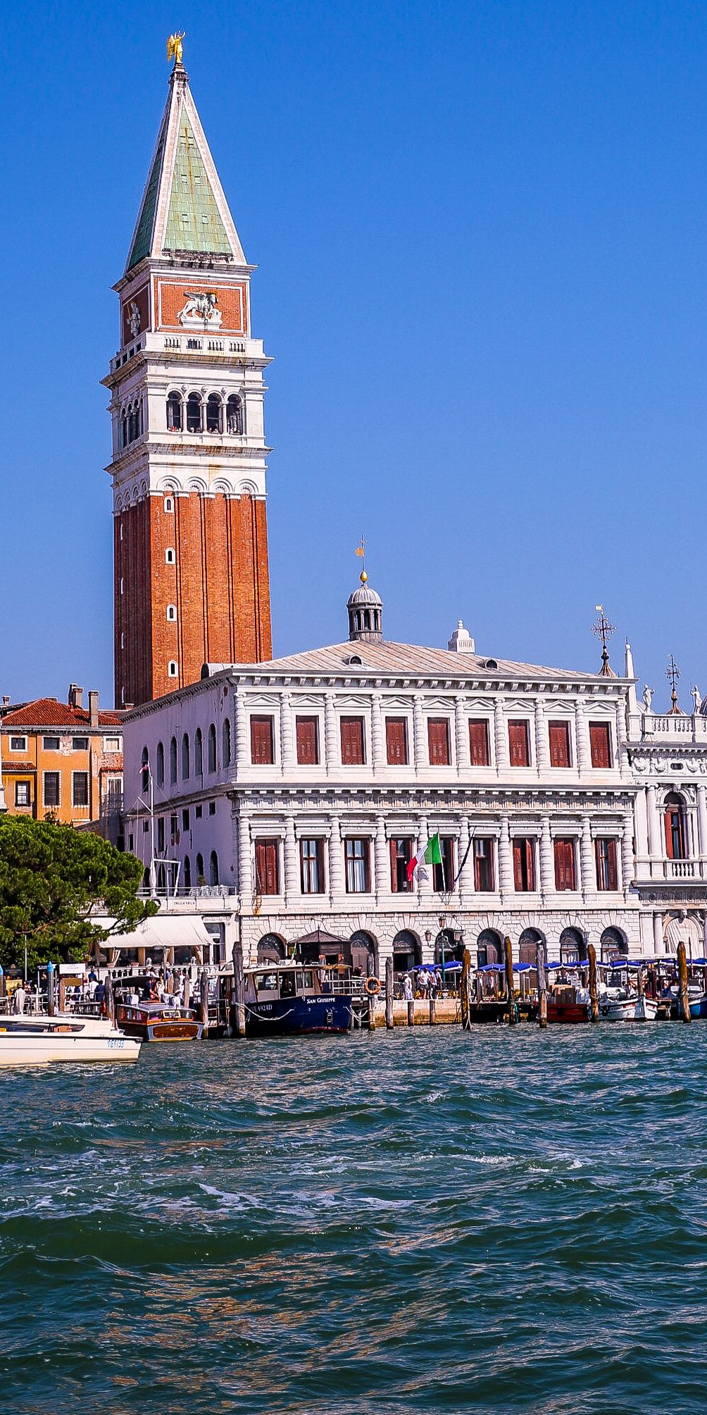 10 Best Things To Do in Venice, Italy | Cool places to ...