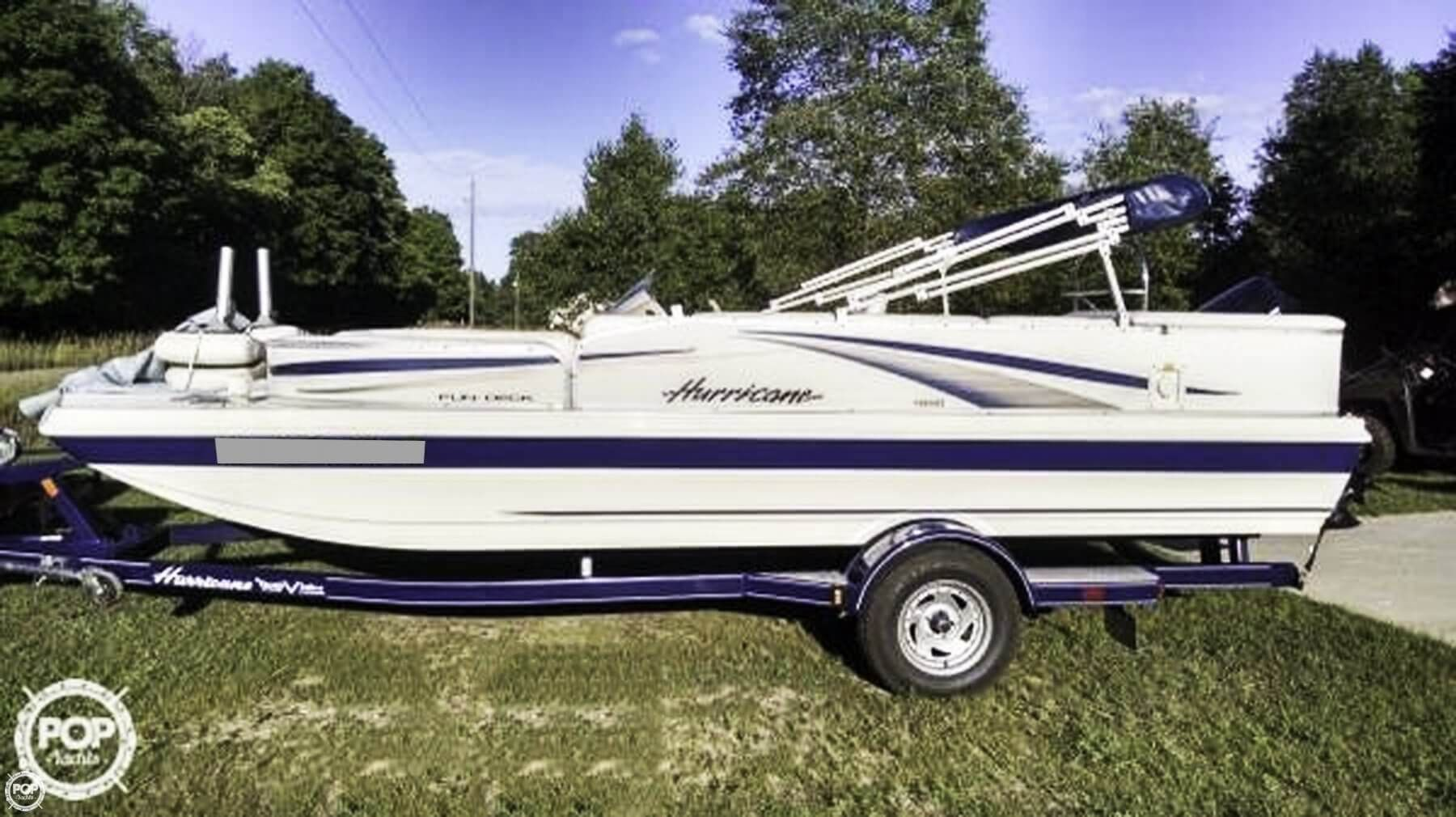 Pin On Boats For Sale