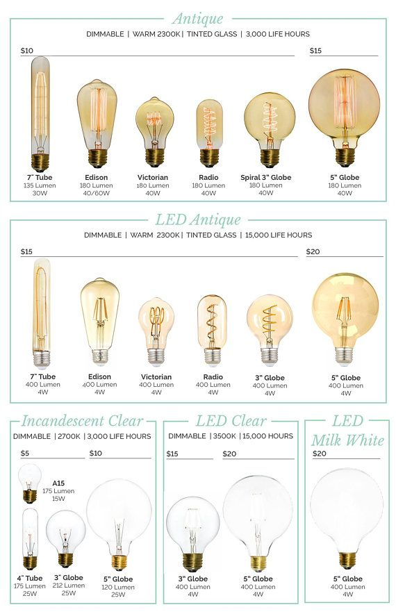 14 swag chandelier modern lighting unqiue light fixture dekor 14 swag chandelier modern lighting unqiue light fixture aloadofball Choice Image