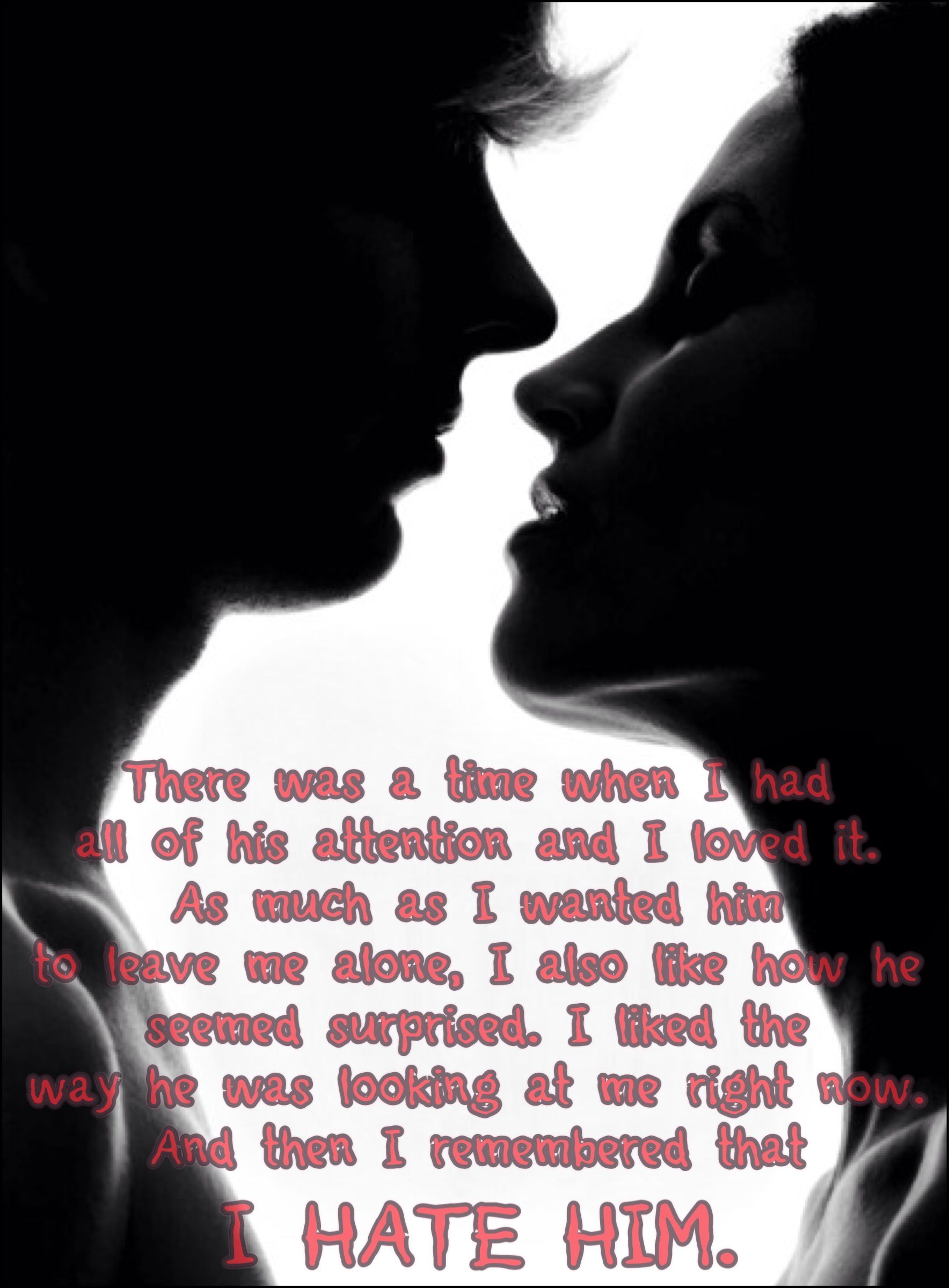 Bully (Fall Away #1)   Penelope Douglas #goodreads 1/2