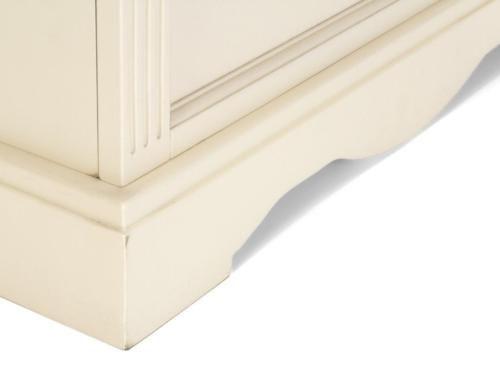 Couchtisch Beistelltisch Truhe Landhaus weiß lackiert 80\/80cm NEU - gebrauchte küche ebay