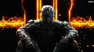 Image Result For Call Of Duty Black Ops 3 Wallpaper Gαmíng Black