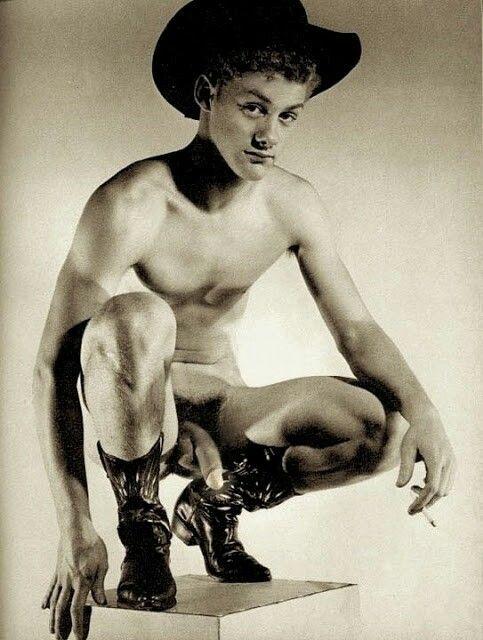 Swimwear Iphotos Of Nude Men Pics