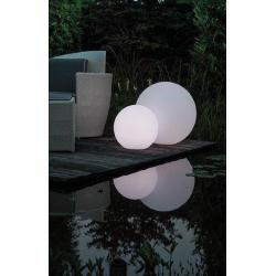 Photo of Lumenio lett ball