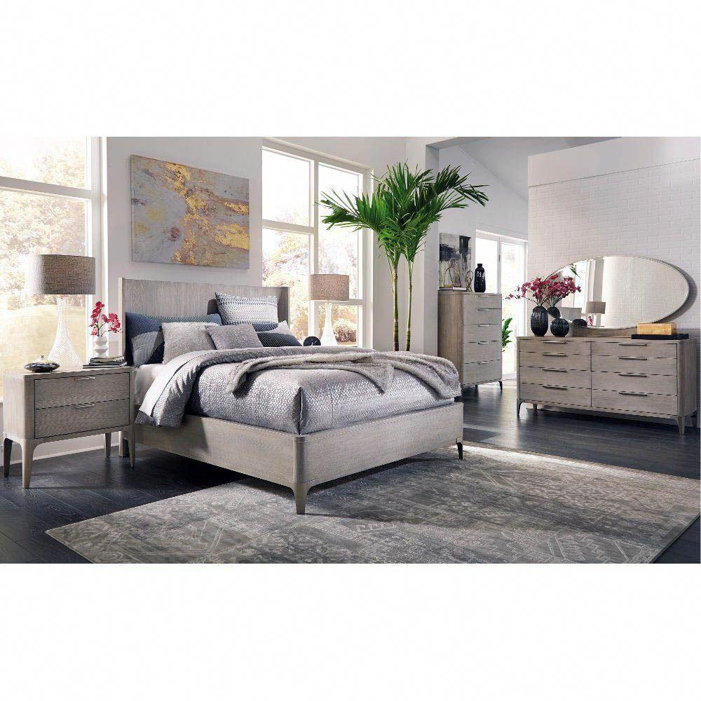 18++ Bedroom furniture runners information