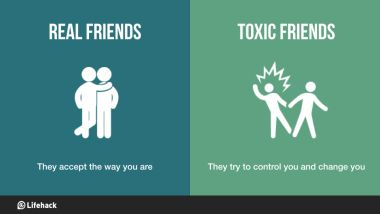how to recognize a toxic friend