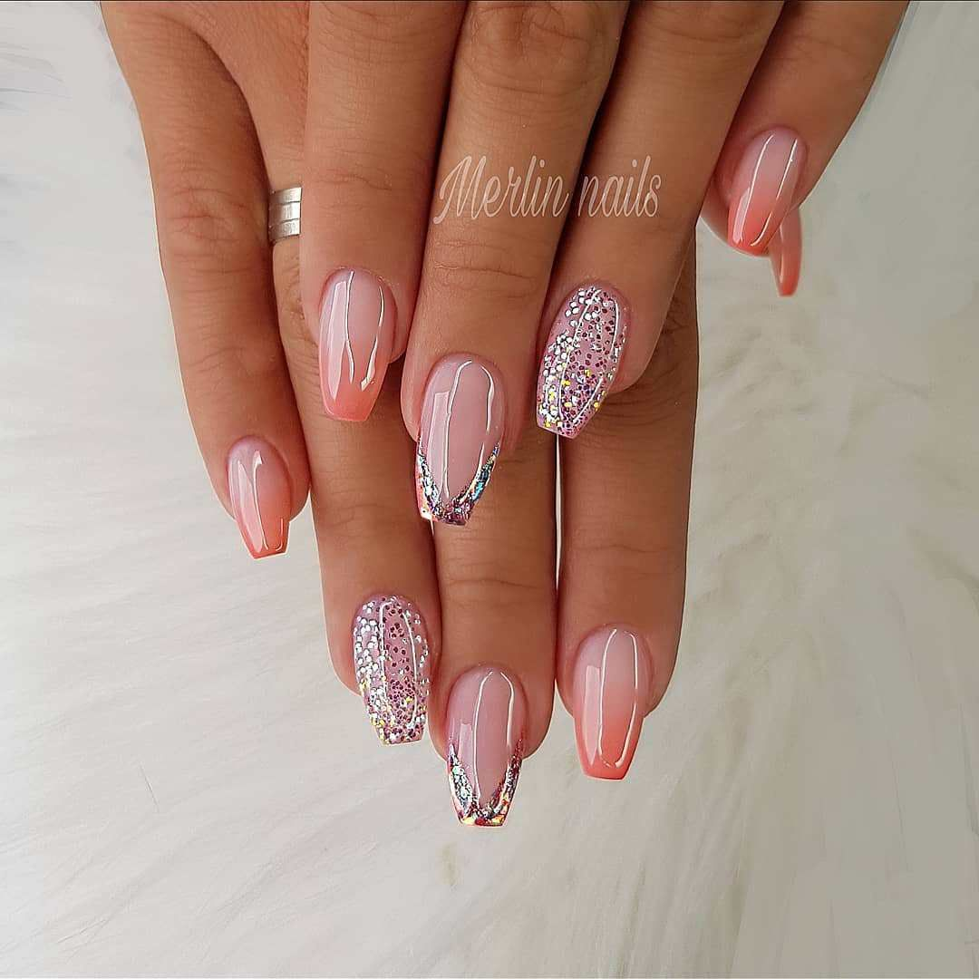 Fabulous Nail Art Design Ideas 1 Top Ideas To Try Recipes