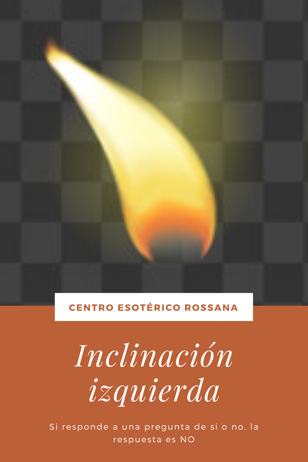 Pin En Interpretación De Velas
