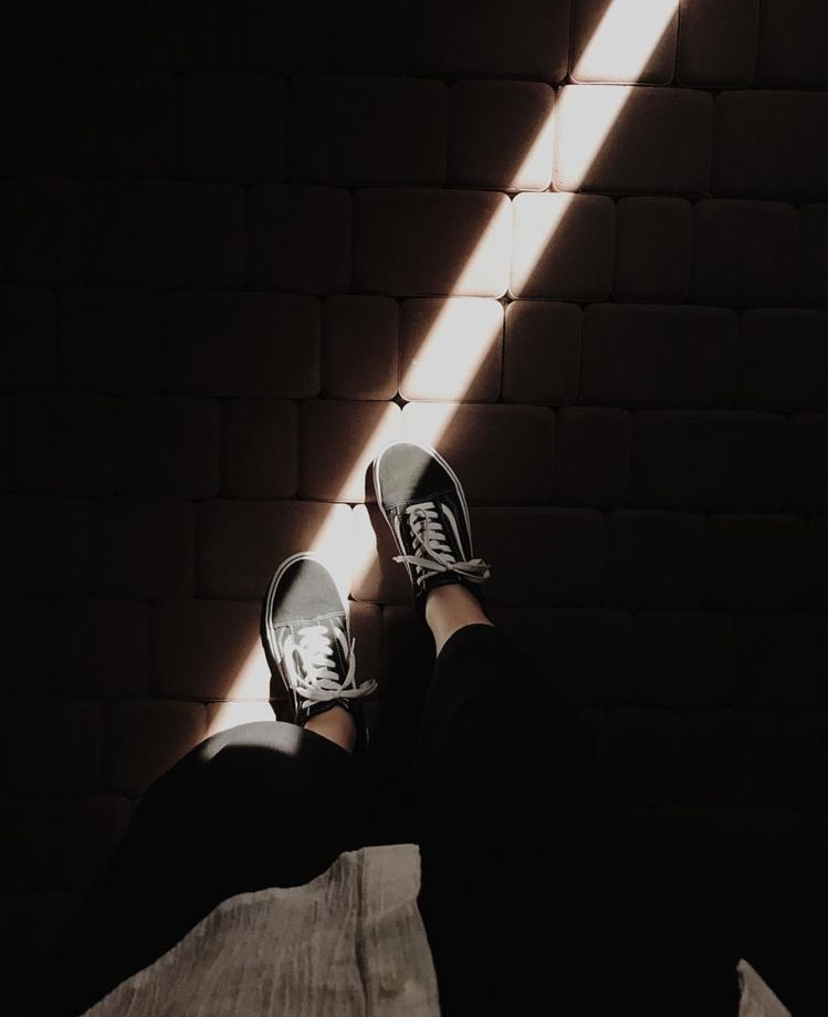 Pin By Aron11 On Vans Aesthetic Photography Tumblr Photography Vsco Photography