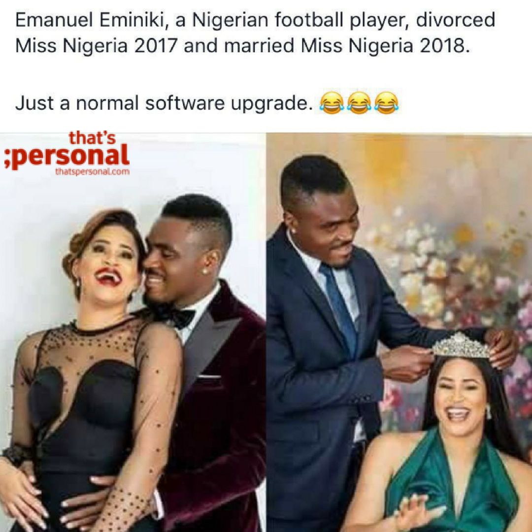 We Ve Updated Our Privacy Policy Humor Meme Jokes Fun Funny Miss Nigeria Funny Photos Funny Images