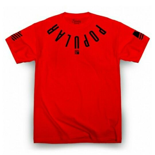 Shop the #PopularDemand Reflection tee in stock now  www.houseoftreli.com