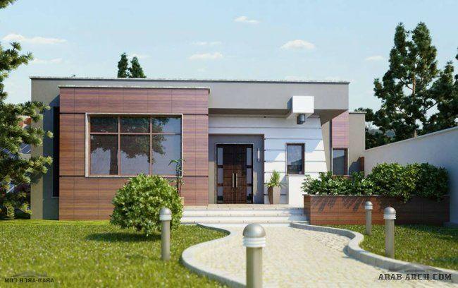 واجهات استراحات رائعه جداا Entryway Decor Outdoor Decor Home