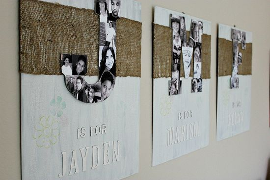 Pin By Jessica L On Art Projects Art Wall Kids Diy