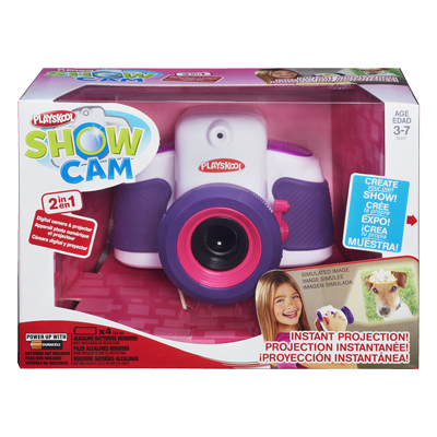 This Playskool Showcam Is So Awesome Not Only Can It Take Pics But Add Fun Graphics And Pro Gifts For 3 Year Old Girls Toddler Christmas Gifts Digital Camera