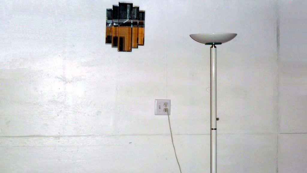Floor Lamps For Living Room Ikea Beautiful Floor Lamp Switch Replacement Fin Beautiful Fin Fl In 2020 Beautiful Floor Lamps Lamps Living Room Halogen Floor Lamp