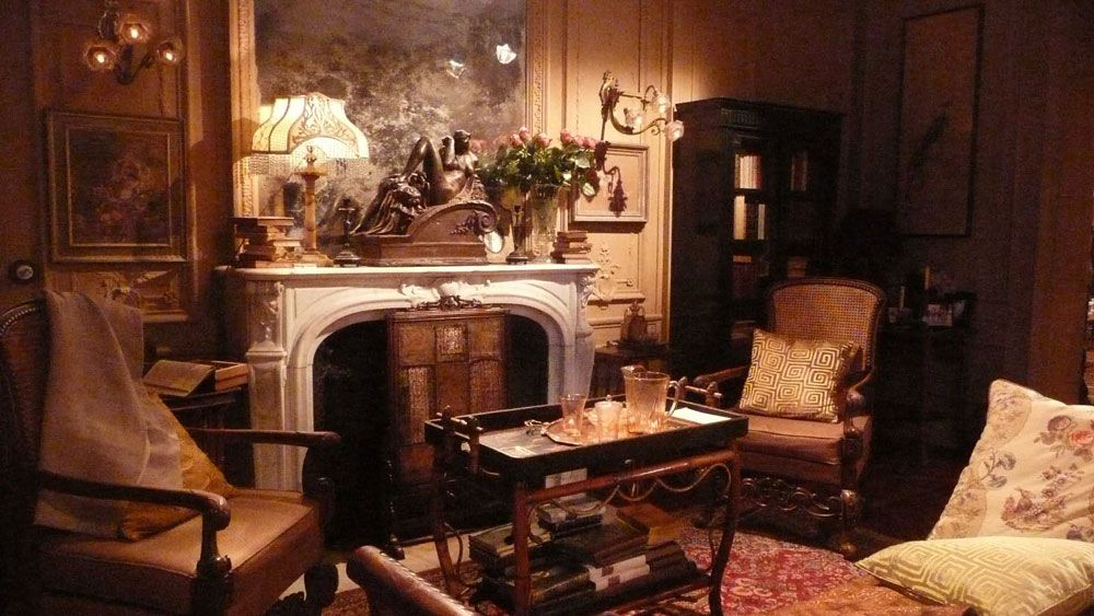 Gertrude Stein Living Room Set Living Room Sets Space Interiors