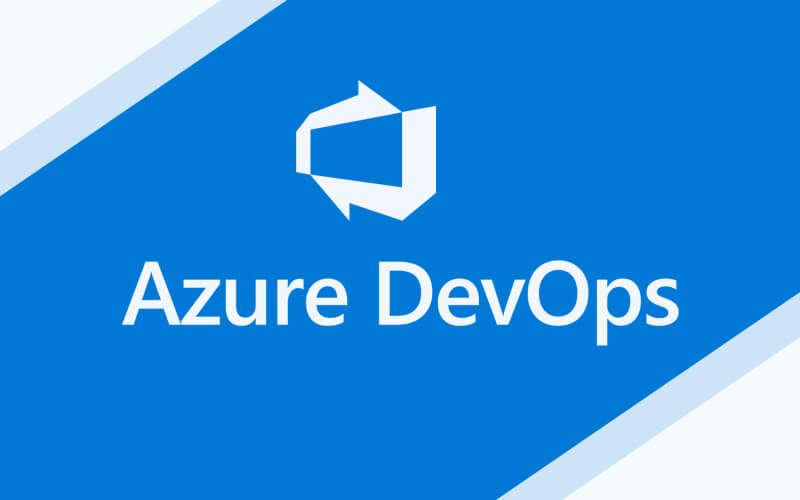 Set Up a Gated Check-in Policy Using Azure DevOps Services