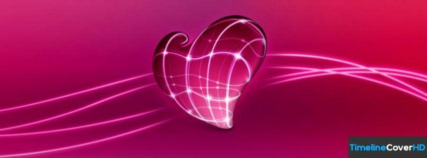 3d love heart facebook timeline cover facebook covers timeline 3d love heart facebook timeline cover facebook covers timeline cover hd altavistaventures Images