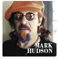 IDA - Mentor - Mark Hudson