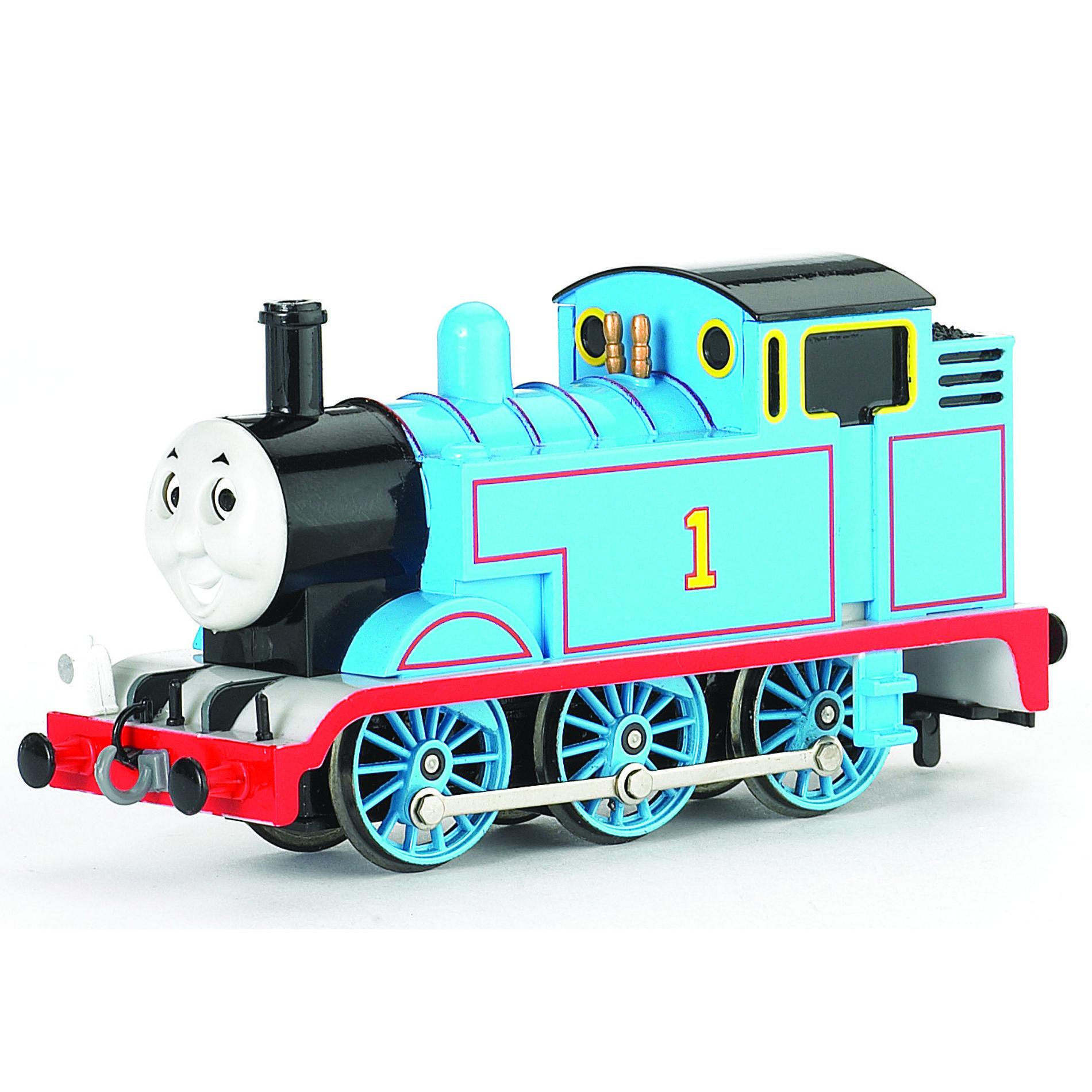 New Thomas /& Friends Free Shipping #1 *Annie*