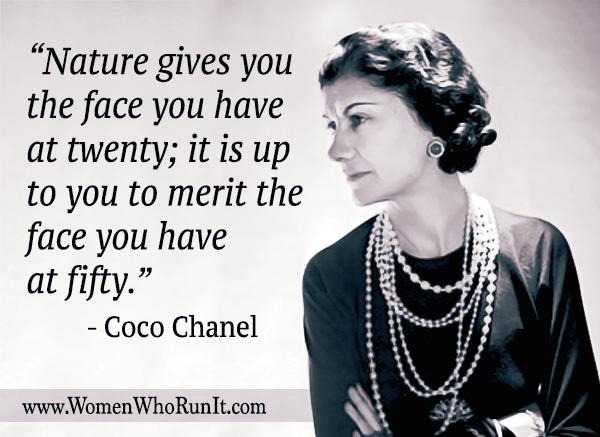 www.womenwhorunit.com